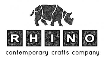 RHINO Artists Banner